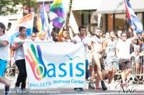 Pride 2016- (215)