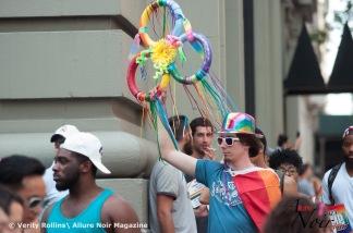 Pride 2016- (216)