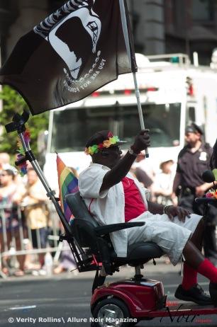 Pride 2016- (217)