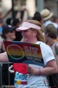 Pride 2016- (218)