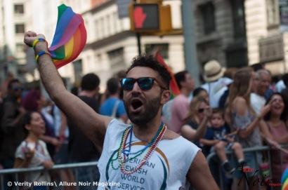 Pride 2016- (219)