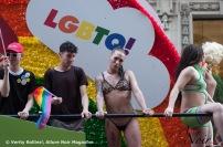 Pride 2016- (22)