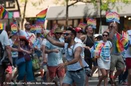 Pride 2016- (220)