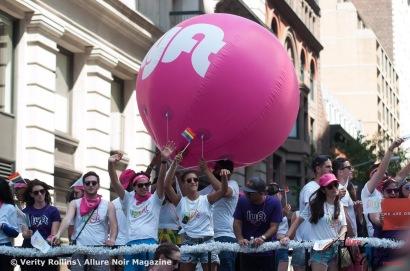Pride 2016- (223)