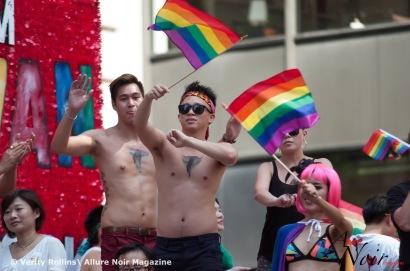 Pride 2016- (226)
