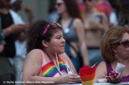 Pride 2016- (227)