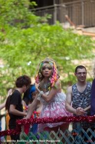Pride 2016- (228)