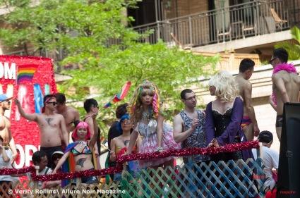 Pride 2016- (229)
