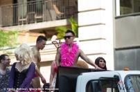 Pride 2016- (230)