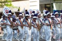 Pride 2016- (231)