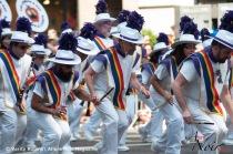 Pride 2016- (232)