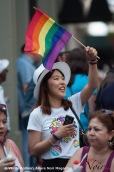 Pride 2016- (233)