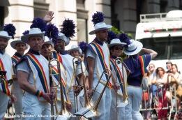Pride 2016- (236)