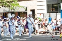 Pride 2016- (238)