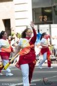 Pride 2016- (239)