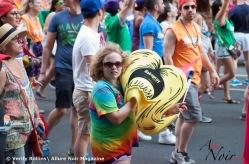 Pride 2016- (24)