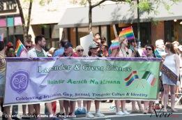 Pride 2016- (241)