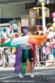 Pride 2016- (242)