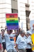 Pride 2016- (244)