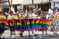 Pride 2016- (246)