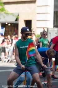 Pride 2016- (247)