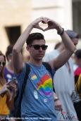 Pride 2016- (248)