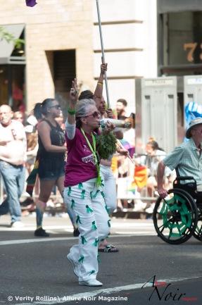 Pride 2016- (249)