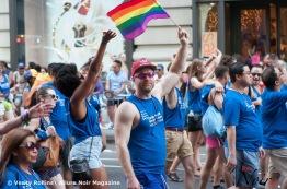 Pride 2016- (25)