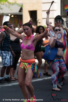Pride 2016- (252)