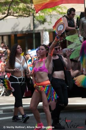 Pride 2016- (253)
