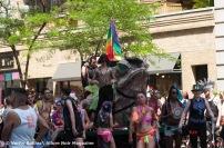 Pride 2016- (254)