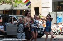 Pride 2016- (256)