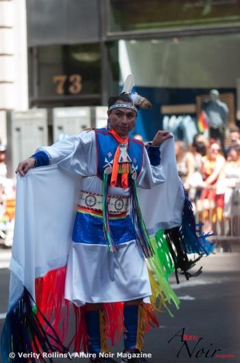 Pride 2016- (257)