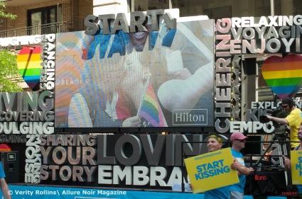 Pride 2016- (260)