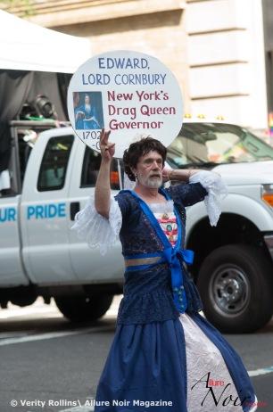 Pride 2016- (261)
