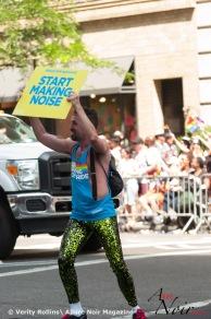 Pride 2016- (262)