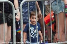 Pride 2016- (263)