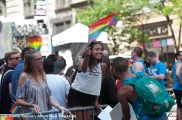 Pride 2016- (264)