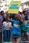 Pride 2016- (265)