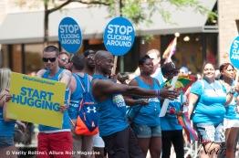 Pride 2016- (266)