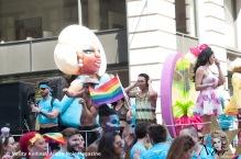 Pride 2016- (268)