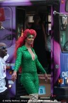 Pride 2016- (269)