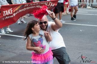 Pride 2016- (27)