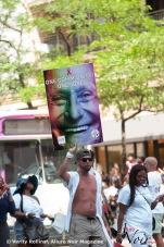 Pride 2016- (270)