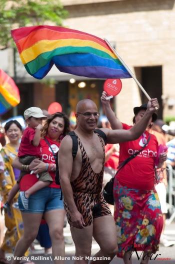 Pride 2016- (273)