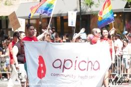 Pride 2016- (274)