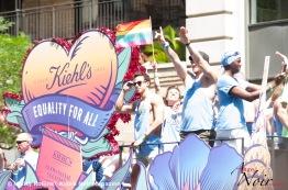 Pride 2016- (278)