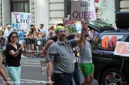 Pride 2016- (28)