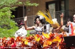 Pride 2016- (281)