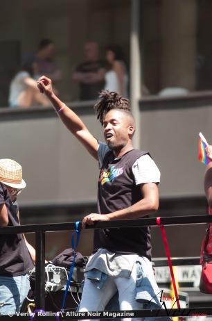Pride 2016- (282)